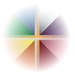 Medical Intuitive Consultancy Logo